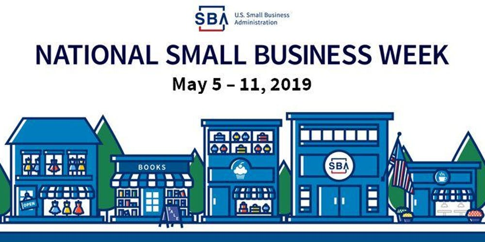 natl-small-biz.jpeg