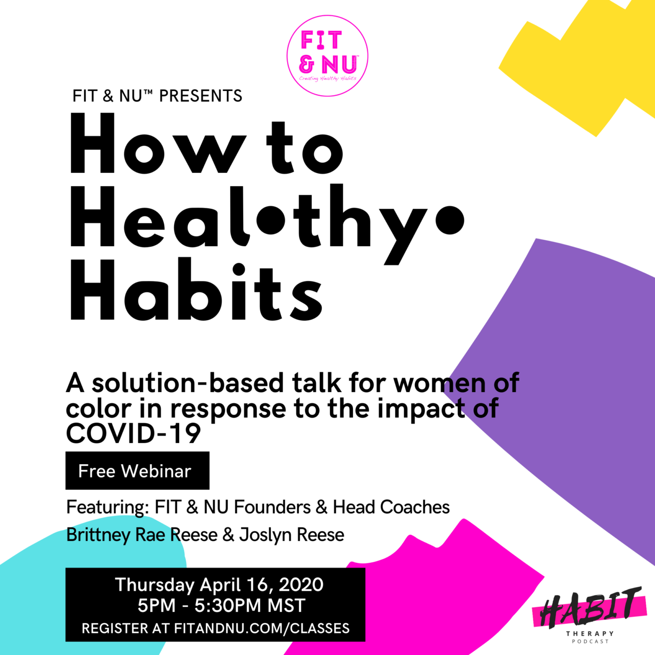 How-to-Heal•thy•Habits-A-solution-based-talk-in-response-to-the-impact-of-COVID-19-on-people-of-color-1280x1280.png